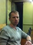 sergey, 40  , Naberezhnyye Chelny