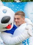 Vasiliy, 22  , Krasnoyarsk