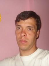 Andrey , 39, Republic of Moldova, Bender