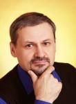 Igor, 52  , Velikiy Novgorod