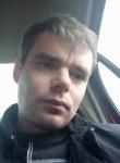 Jim, 36  , Podgorenskiy