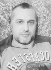 Mikhail , 49, Russia, Tula