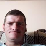 Marcin, 36  , Polczyn-Zdroj