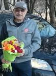 Dima, 55, Murmansk