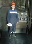 Aleksandr, 37  , Birobidzhan