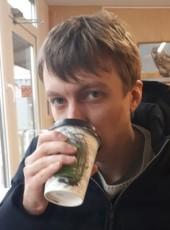 Yuriy, 30, Russia, Sergiyev Posad