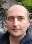 Viktor, 35  , Pustoshka