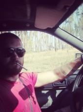 Igor, 28, Ukraine, Kiev