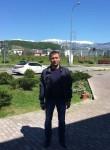 Renat, 37, Kazan