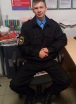 Nikolay, 29  , Vyborg