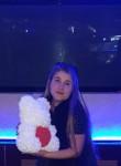 Polina, 21  , Yelizovo