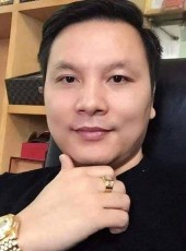 James lee, 27, Russia, Moscow