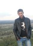 Aleksandr , 35  , Tarasovskiy