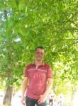 Kalyan, 34  , Achinsk