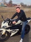 Maks, 34  , Krasnoarmeyskaya