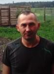 Andrey, 39  , Konotop
