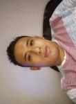 Ismael, 30  , Cuautitlan Izcalli