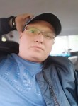 Ruslan, 39  , Cherkasy