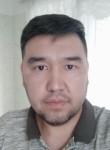 Murat, 40  , Krasnogorsk