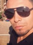 Marcelo, 37  , Waldorf
