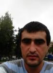 Grisha, 31, Unecha