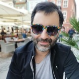 Dariusz, 35  , Poznan