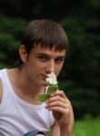 Andrey, 39  , Kemerovo