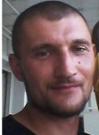 Konin Andryusha, 37  , Pushkino