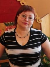 Natali, 56, Russia, Alapayevsk