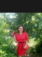 Світлана, 42, Україна, Дунаївці