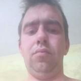 Adam, 29  , Paslek