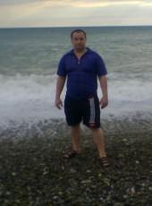 Aleksandr, 38, Russia, Lipetsk