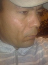 Davron, 42, Russia, Nizhniy Novgorod