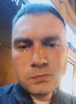 Rinat, 36  , Almetevsk