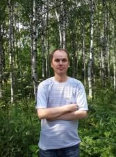 Ivan, 41, Russia, Arkhangelsk