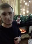 ilya, 22  , Sokhumi