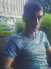 Konstantin 233, 27, Ukraine, Kamyanka