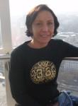 Pamela, 59  , La Serena