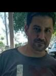 Luis, 41  , Porto Alegre