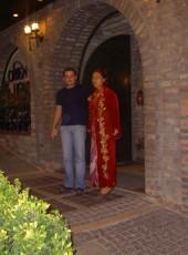 Ilko, 43, Bulgaria, Veliko Turnovo