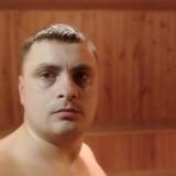 Олександр, 30  , Trzebiatow