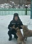 Aleksey, 48  , Mezen
