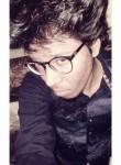 Sanjiv, 23  , Raj Nandgaon