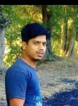 Khirodra, 24  , Raigarh