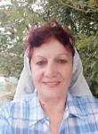 Liliya Ettle, 58, Sastobe