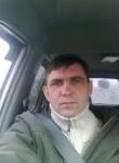 Vladimir, 48  , Mineralnye Vody