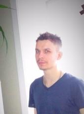 Denis, 38, Russia, Novokuznetsk