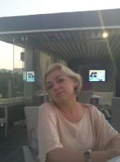 Svetlana, 55, Russia, Novorossiysk