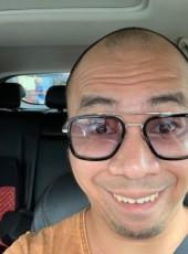 tuan nguyen, 29, Vietnam, Ho Chi Minh City