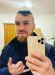 Artem, 31  , Mariupol